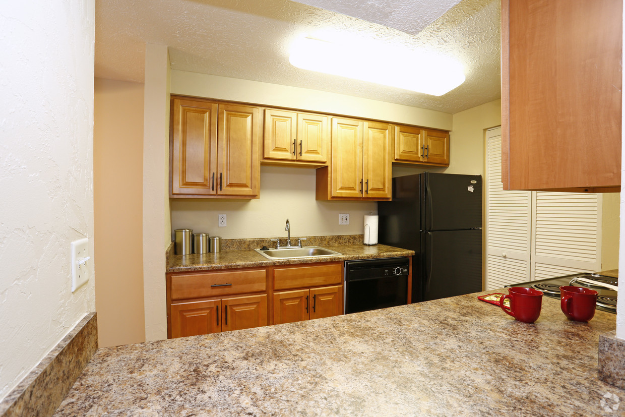Apartments In Monroeville Pa