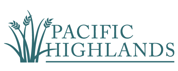 Pacific Highlands Apartment Homes